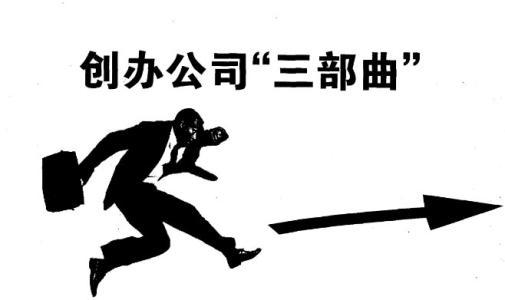 昆明五华区财务公司