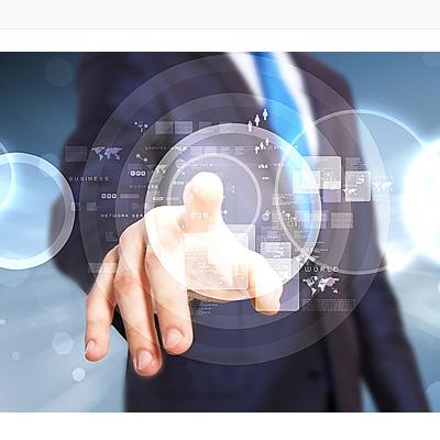 云南市场监管网上应用平台