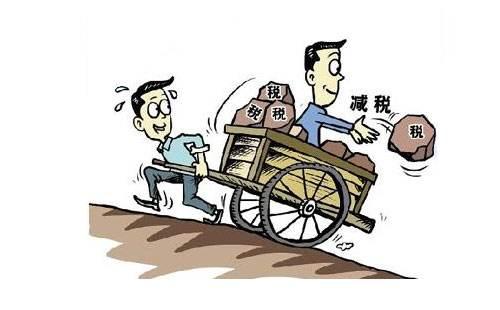 云南公司注册
