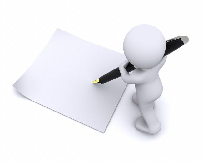 企业工商年报包含哪些内容?