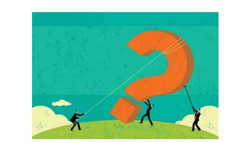 什么是工商年报?