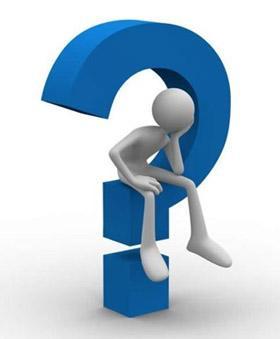 昆明注册公司的注册资本是注销登记的资本吗
